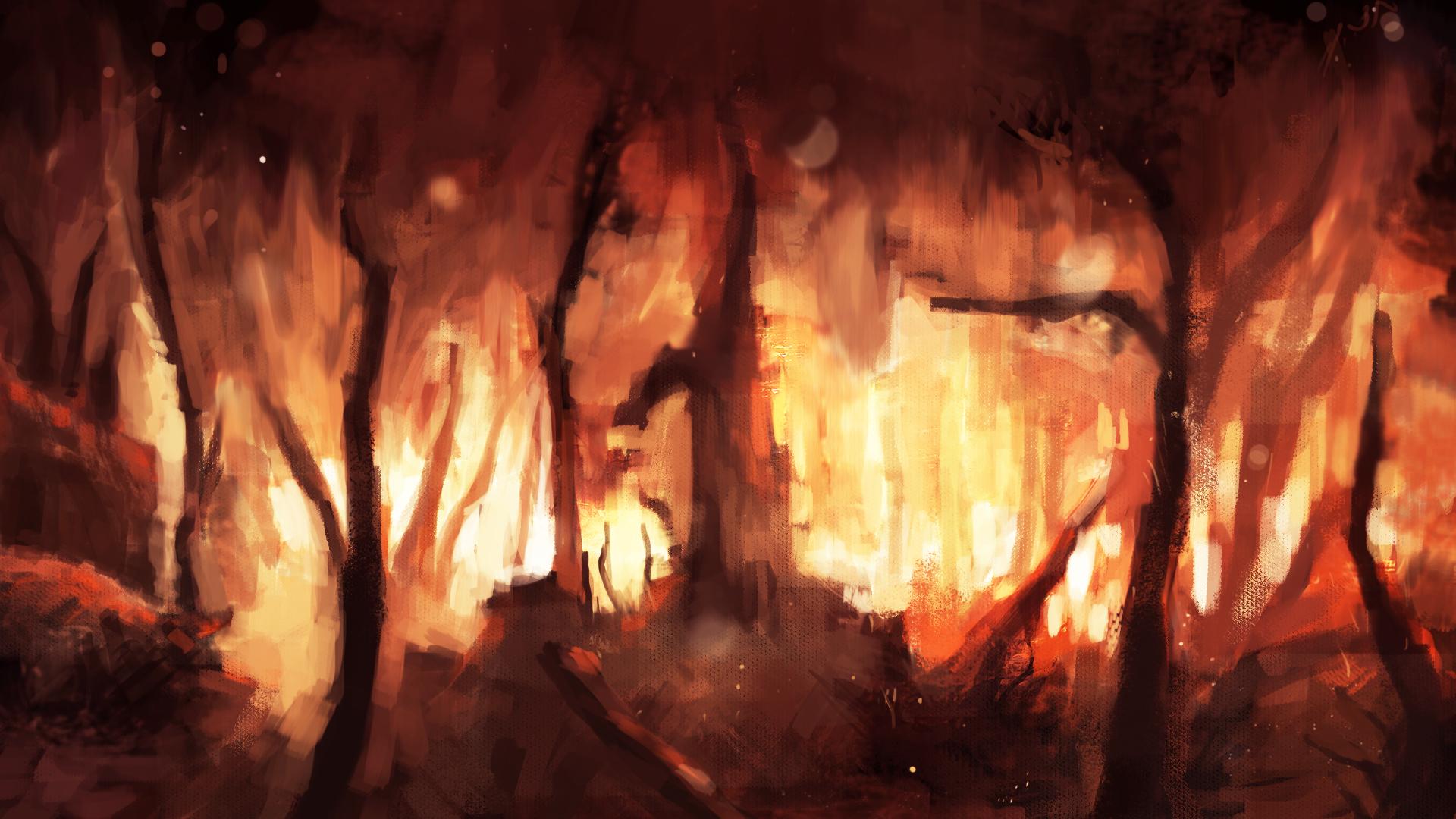 TW_LOC_ActIII_Fire_025_JG