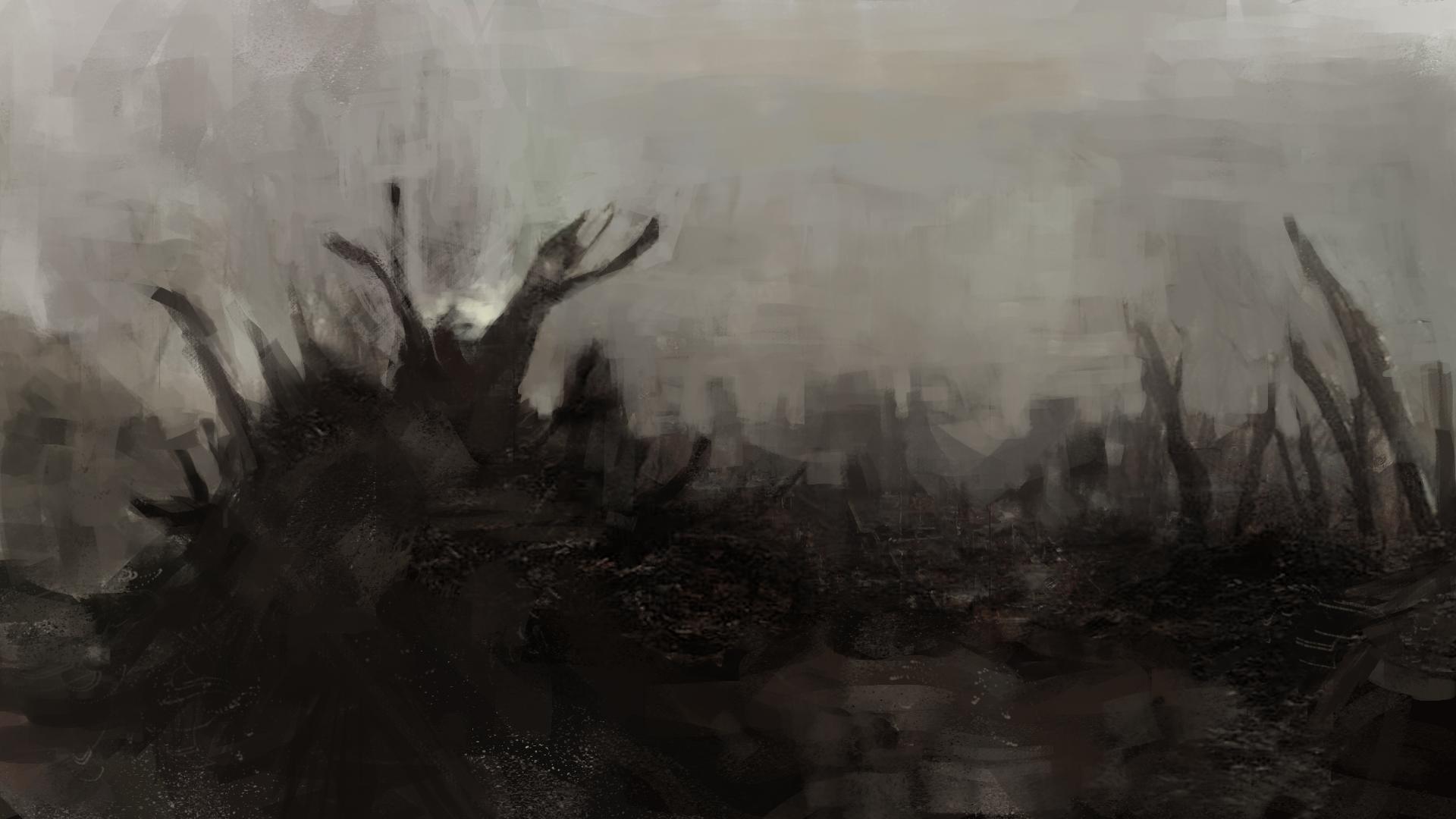 TW_LOC_ActIV_BurnedNight_020_JG